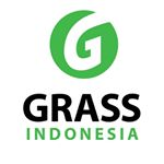 @grass.indonesia Profile Image   Linktree