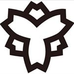 @nssufields.official Profile Image | Linktree