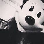 @jenmovies Profile Image | Linktree