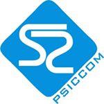 @psiccom Profile Image | Linktree