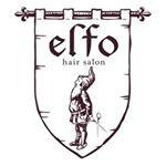 @elfo_hair Profile Image   Linktree