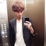 @unami_matori Profile Image | Linktree