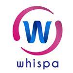 @whispahealth Profile Image | Linktree