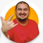 @gustavopassi Profile Image | Linktree