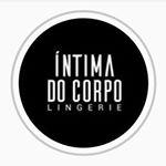 @intimadocorpo.intima Profile Image | Linktree