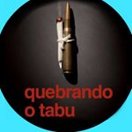 @quebrandootabu Profile Image   Linktree