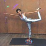 @christcouturegirl Profile Image   Linktree
