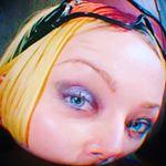 @asta_world Profile Image | Linktree