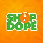 Shop do Pé Online (lojashopdope) Profile Image | Linktree