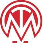 @teammantrawear Profile Image | Linktree