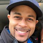 @andrebutler Profile Image | Linktree