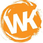 @wardkids Profile Image | Linktree