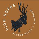 @highhopesmn Profile Image | Linktree