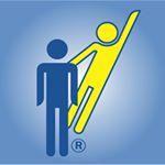 @iipcfoz Profile Image | Linktree