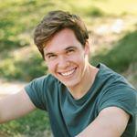 @justinleepeters Profile Image   Linktree
