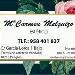 @esteticamaricarmenmelguizo Profile Image | Linktree