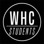 @whcstudents Profile Image   Linktree