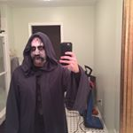 @tightdemonseed Profile Image   Linktree