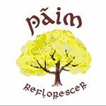 @paim_ufc Profile Image | Linktree