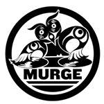 Murge (murge) Profile Image   Linktree