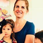 @lizandradamiani Profile Image | Linktree