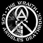 @thewraith Profile Image   Linktree