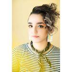 @myriadofmischief Profile Image | Linktree