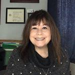 @joyfulsoul Profile Image | Linktree