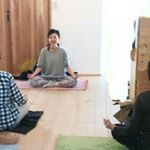 @organic.yoga.nonohana Profile Image | Linktree