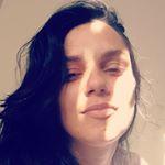 @mirtilineleitao Profile Image   Linktree