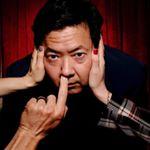 @kenjeong Profile Image | Linktree