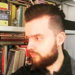 @aassibarreto Profile Image | Linktree