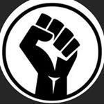 @perlalondole Profile Image | Linktree