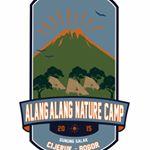 @alangalangcamp Profile Image   Linktree