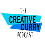@creativecurrypodcast Profile Image   Linktree