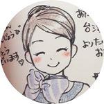 @tokyoheadr Profile Image | Linktree