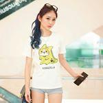 @shellychristine2 Profile Image | Linktree