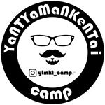 @ytmkt_camp Profile Image | Linktree