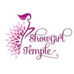 @showgirltemple Profile Image   Linktree