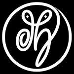 @dirkhinz Profile Image | Linktree