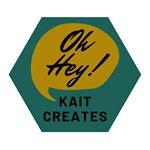 @ohheykaitcreates Profile Image   Linktree