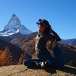 @seas_yoga_hiking_skiing Profile Image | Linktree