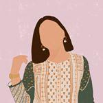 @zainabmughalarts Profile Image | Linktree