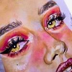 @ivoryhuyh Profile Image | Linktree