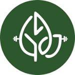 @puntofit.es Profile Image | Linktree