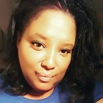 @iamlatiareed Profile Image | Linktree