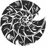 @swarmermusic Profile Image | Linktree
