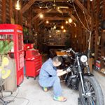@garage_dd Profile Image   Linktree