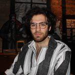 @jackconman Profile Image   Linktree