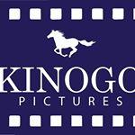@kinogopictures Profile Image   Linktree